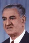 Ahmed Eldemerdash Touny