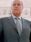 Alfredo Goyeneche
