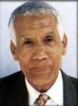 Bashir Mohamed Attarabulsi
