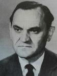 Boris Bakrac