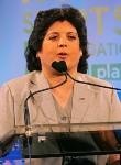 Hassiba Boulmerka