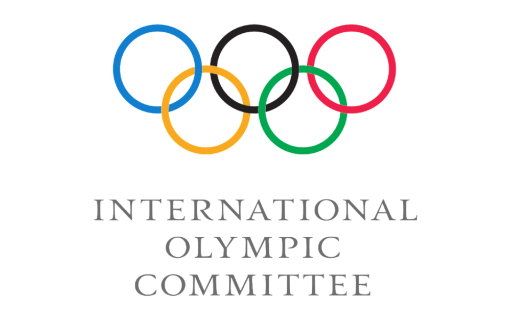 IOC Members from Mediterranean Countries