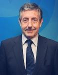 José Perurena Lopes
