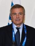 Juan Antonio Samaranch Jr