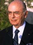Lambis V. Nikolaou