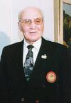 Mohammed Zerguini