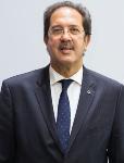 Mustapha Berraf