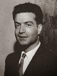 Nikolaos Nissiotis