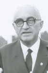 Epaminondas Petralias