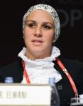 Rania Elwani