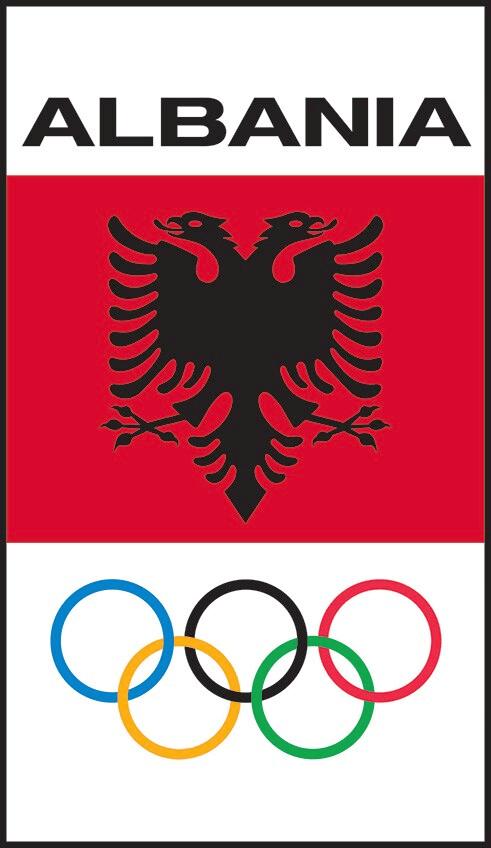 10-MembersItem_Logo01_Albania