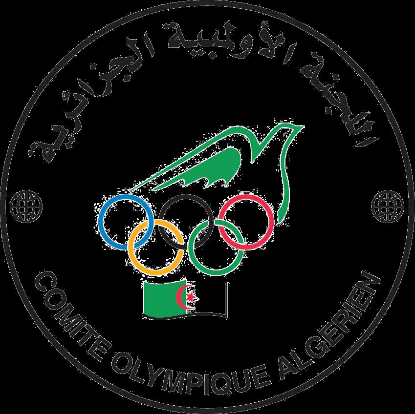 10-MembersItem_Logo02_Algeria