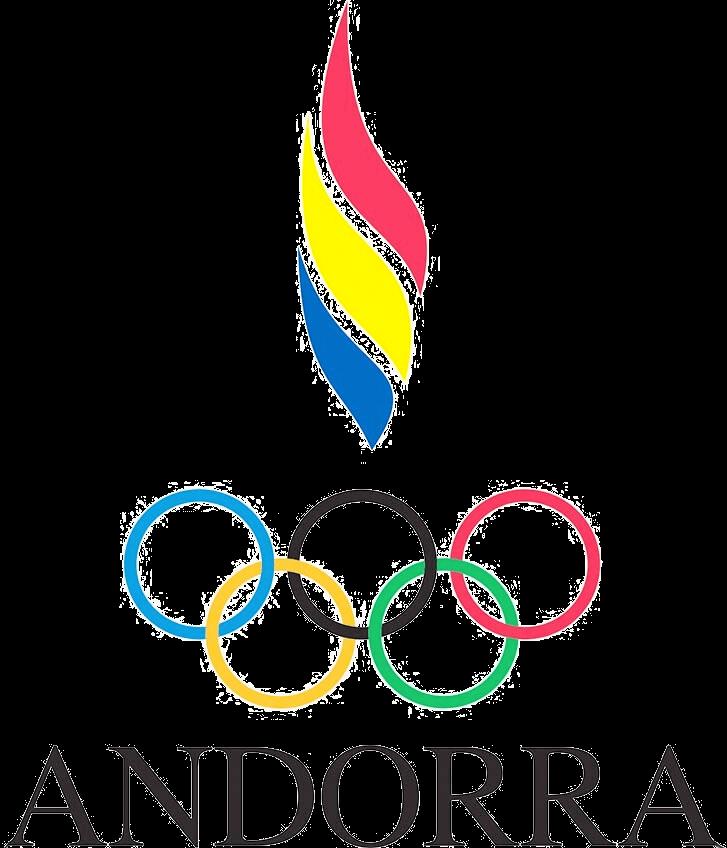 10-MembersItem_Logo03_Andorra