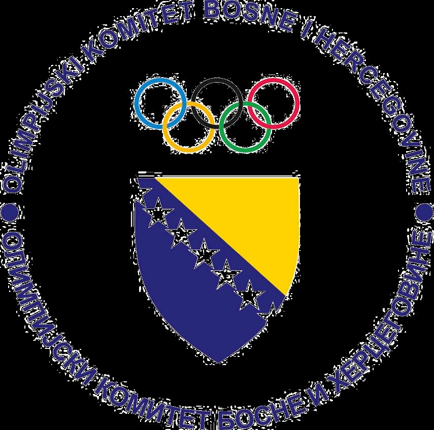 10-MembersItem_Logo04_Bosnia