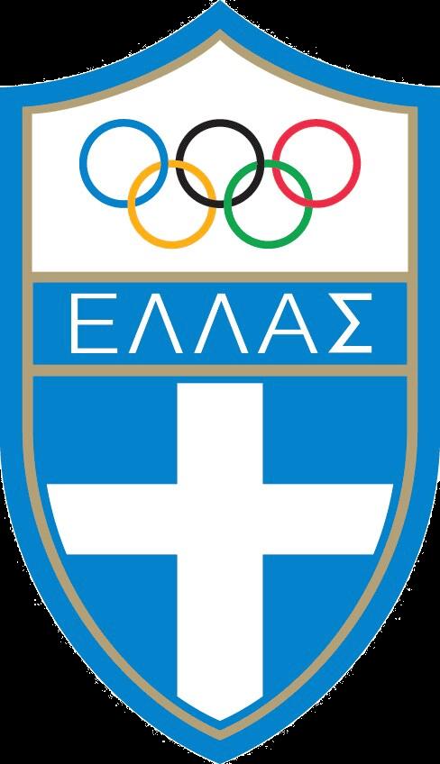 10-MembersItem_Logo11_Greece
