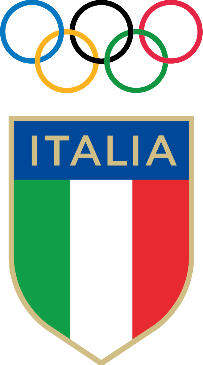 10-MembersItem_Logo12_Italy