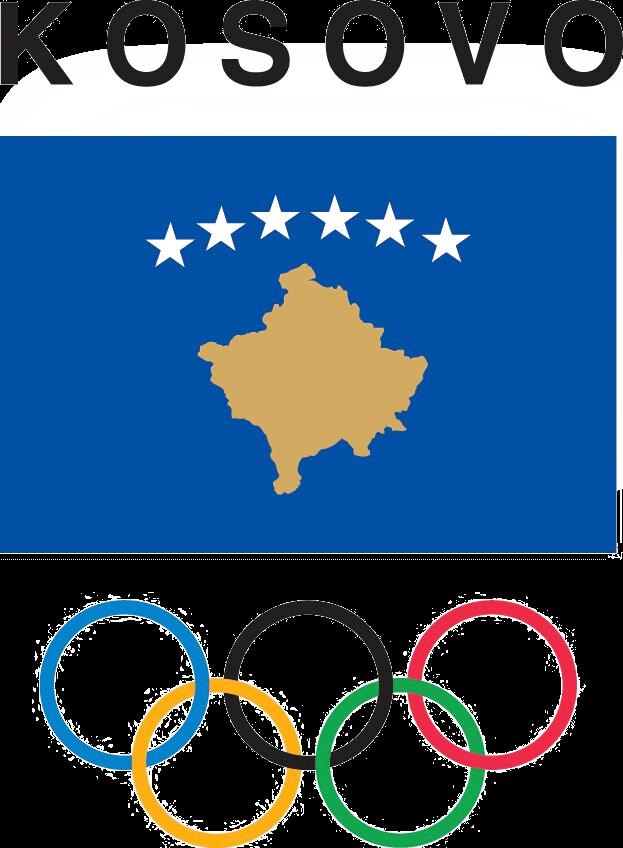 10-MembersItem_Logo13_Kosovo