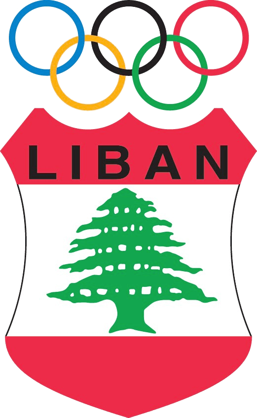 10-MembersItem_Logo14_Lebanon