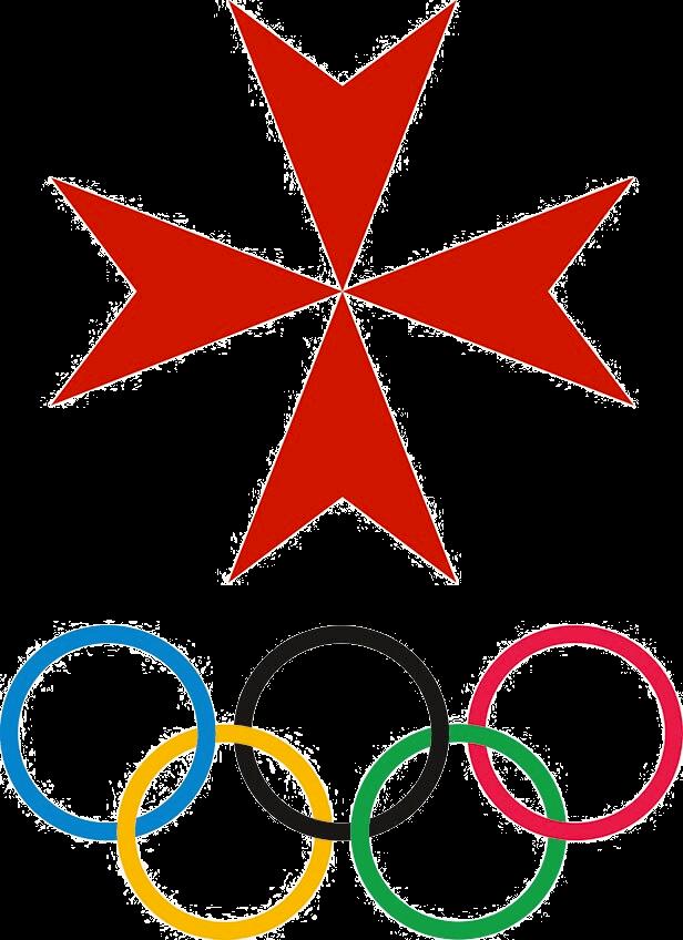 10-MembersItem_Logo16_Malta