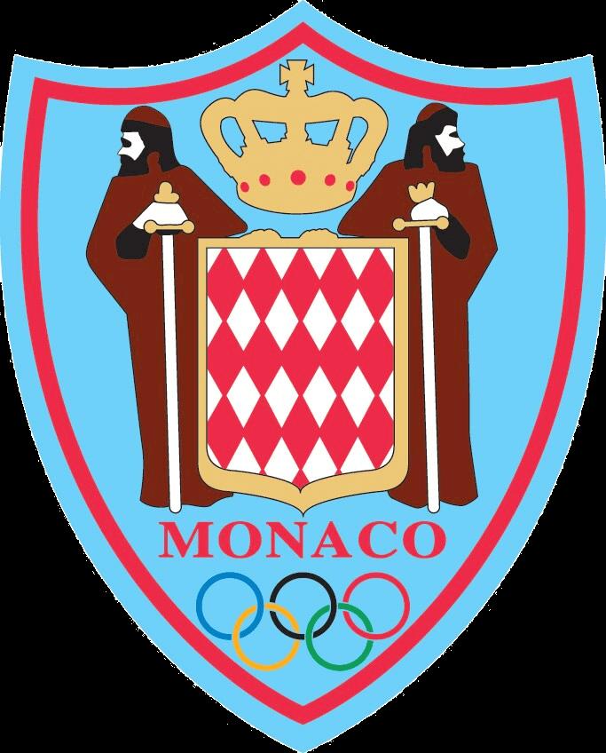 10-MembersItem_Logo17_Monaco