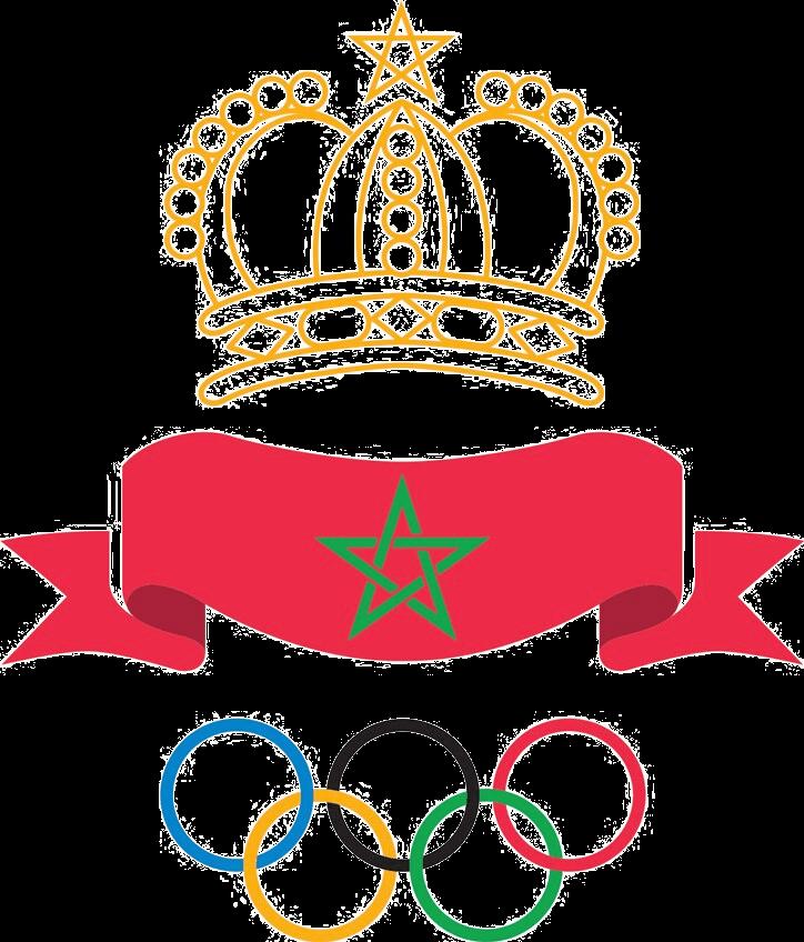 10-MembersItem_Logo20_Morocco