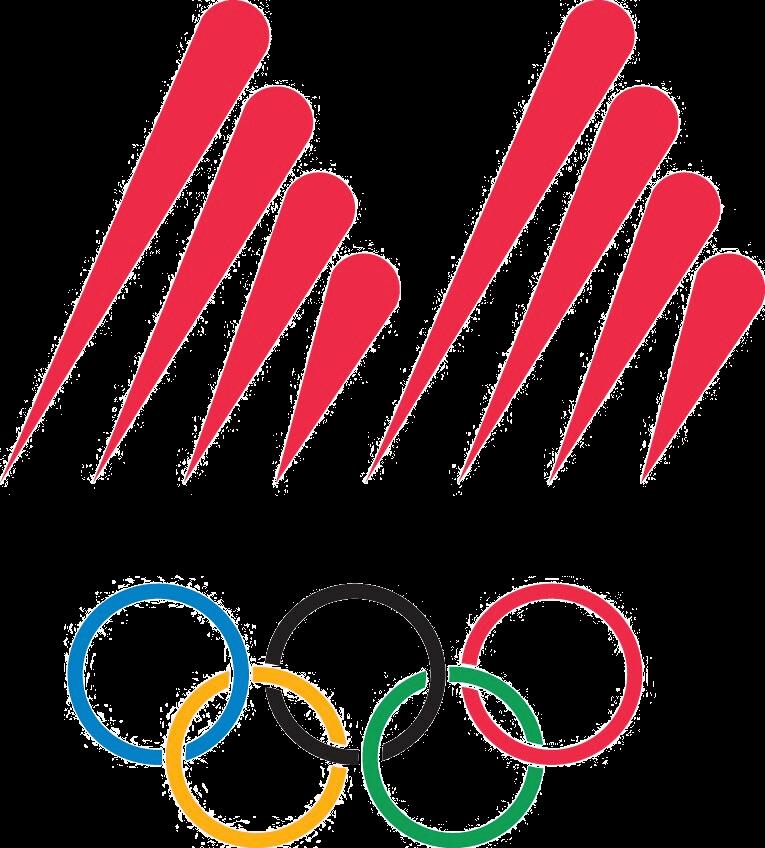 10-MembersItem_Logo10_Fyrom
