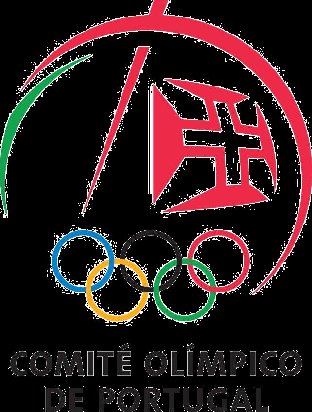 10- MembersItem_Logo30_Portugal