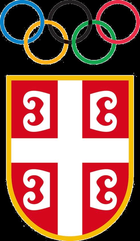 10-MembersItem_Logo22_Serbia