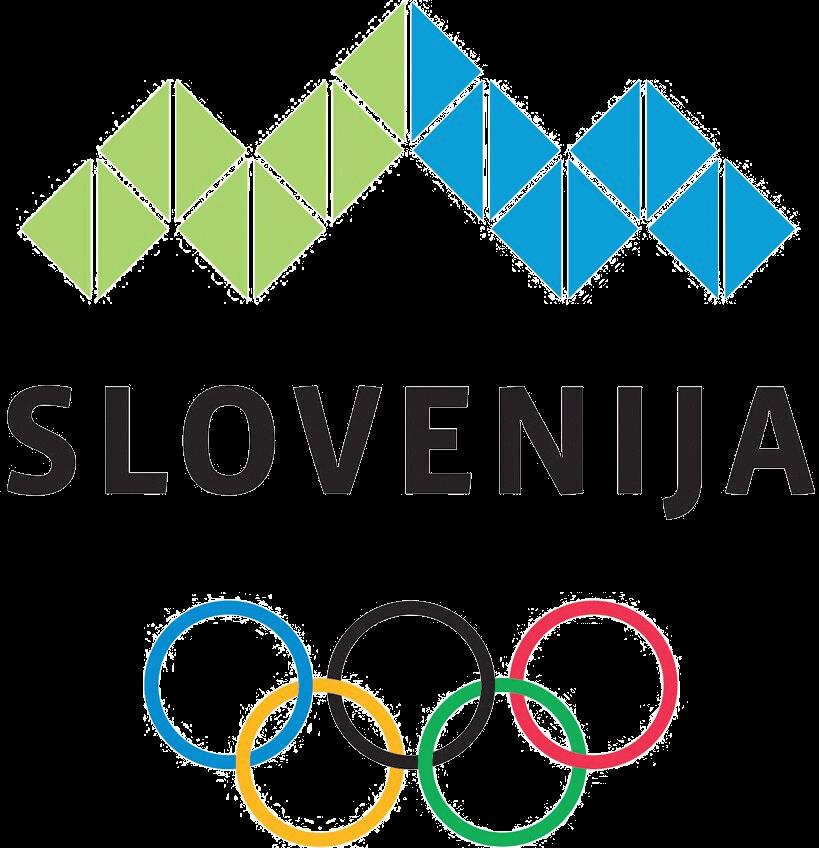 10-MembersItem_Logo23_Slovenia