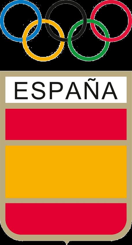 10-MembersItem_Logo08_Spain