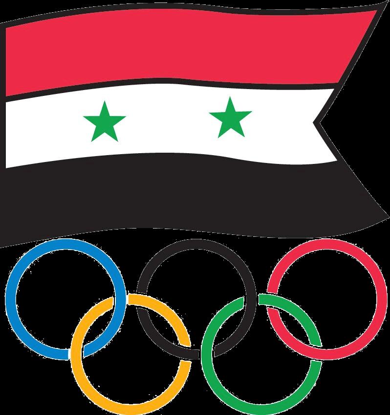 10-MembersItem_Logo24_Syria
