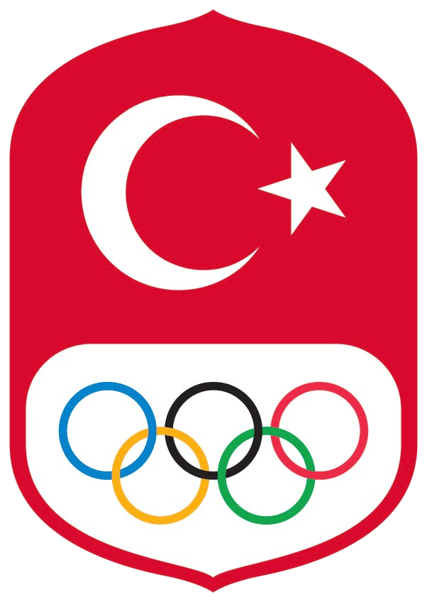 10-MembersItem_Logo26_Turkey
