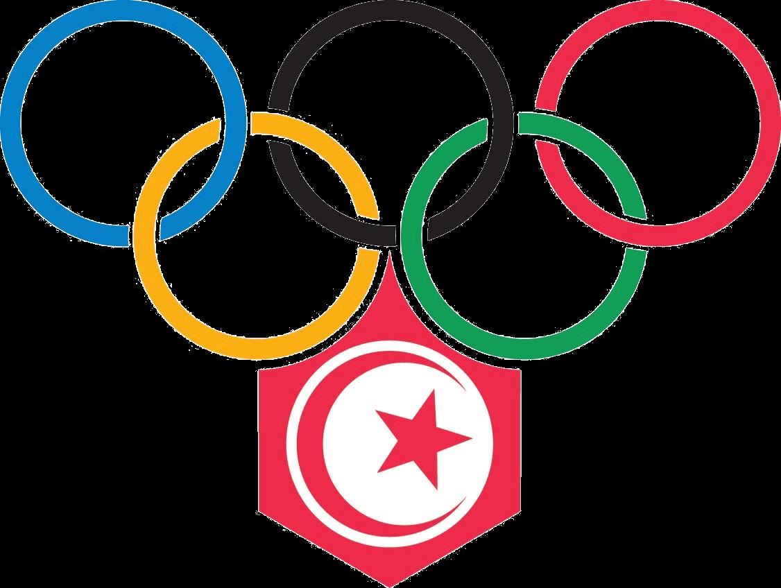 10-MembersItem_Logo25_Tunisia